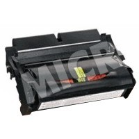 IBM 75P6052 Remanufactured MICR Laser Toner Cartridge