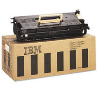 IBM 75P6111 Laser Toner Cartridge