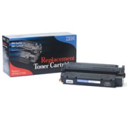 IBM 75P6472 Laser Toner Cartridge