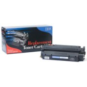 IBM 75P6474 Laser Toner Cartridge
