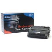 IBM 75P6476 Laser Toner Cartridge