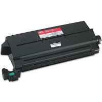 IBM 75P6873 Laser Toner Cartridge
