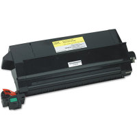 IBM 75P6874 Laser Toner Cartridge