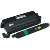 IBM 75P6875 Laser Toner Cartridge