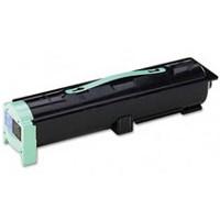 IBM 75P6877 Compatible Laser Toner Cartridge