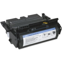 IBM 75P6959 Laser Toner Cartridge