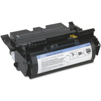 IBM 75P6961 Laser Toner Cartridge (Return Program)