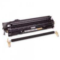 IBM 90H0750 Laser Toner Usage Kit (110V)