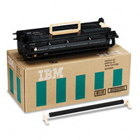 IBM 90H3566 Black Laser Toner Cartridge