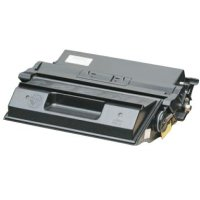 IBM 38L1410 Black Laser Toner Cartridge