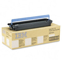 IBM 69G7374 Laser Toner Fuser Cleaning Web