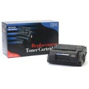 IBM TG85P6477 Laser Toner Cartridge