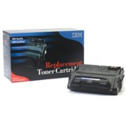 IBM TG85P6478 Laser Toner Cartridge