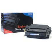 IBM TG85P6483 Laser Toner Cartridge