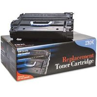IBM TG85P6485 Laser Toner Cartridge