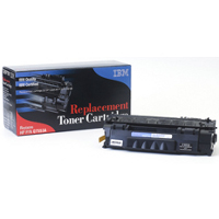 IBM TG85P7001 Laser Toner Cartridge