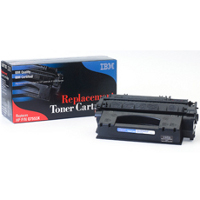 IBM TG85P7002 Laser Toner Cartridge