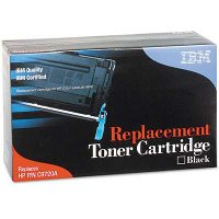 IBM TG95P6485 Laser Toner Cartridge
