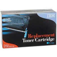 IBM TG95P6486 Laser Toner Cartridge
