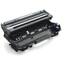 Imagistics 484-4 Compatible Fax Drum