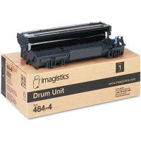 Imagistics 484-4 Fax Drum