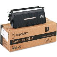 Imagistics 484-5 Laser Toner Cartridge