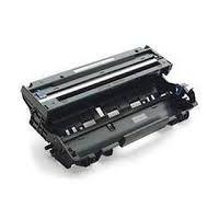 Imagistics 485-3 Printer Drum