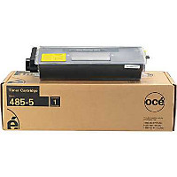 Imagistics 485-5 Laser Toner Cartridge