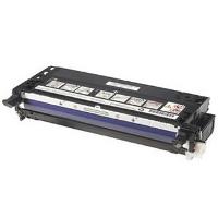 Imagistics 485-7 Laser Toner Cartridge