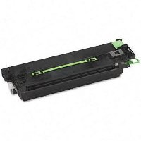 Imagistics 794-3 Compatible Laser Toner Cartridge