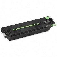 Imagistics 794-3 Compatible Laser Toner Cartridge