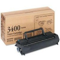 Imagistics 818-6 Compatible Laser Toner Cartridge