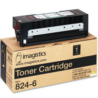 Imagistics 824-6 Laser Toner Cartridge