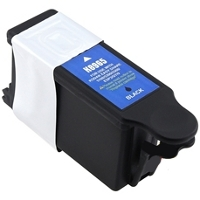 Kodak 1215581 ( Kodak #10 ) Compatible InkJet Cartridge