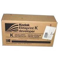 Kodak 1001247 Laser Toner Developer Bottle