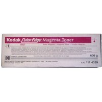 Kodak 1114339 Laser Toner Bottle