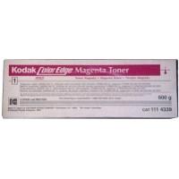 Kodak 1114339 Laser Toner Bottle