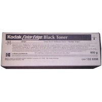 Kodak 1325398 Laser Toner Bottle