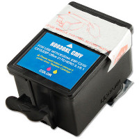 Kodak 1341080 ( Kodak #30XL Color ) Compatible InkJet Cartridge