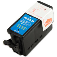 Kodak 1550532 ( Kodak #30XL Black ) Compatible InkJet Cartridge