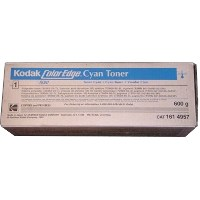 Kodak 1614957 Laser Toner Bottle