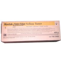 Kodak 1655463 Laser Toner Bottle