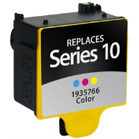 Kodak 1810829 / Kodak #10 Replacement InkJet Cartridge