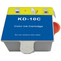 Kodak 1935766 (8946501 / 1810829 / Kokdak #10) Compatible InkJet Cartridge