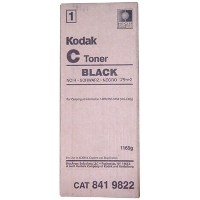 Kodak 8419822 Laser Toner Bottle