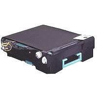 Konica Minolta 1710064-001B OPC Laser Toner Belt Cartridge