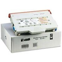 Konica Minolta 1710188-003 Cyan Laser Toner Cartridge