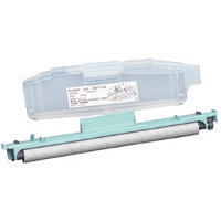 Konica Minolta 1710241-001 Laser Toner Fuser Oil and Cleaning Roller Kit