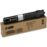 Konica Minolta 1710322-001 Black Laser Toner Cartridge
