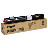 Konica Minolta 1710322-004 Magenta Laser Toner Cartridge
